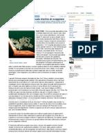 Bitcoin, La Moneta Virtuale Rischia Di Scoppiare - Economia e Finanza Con Bloomberg - Repubblica
