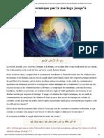 ascencion celeste.pdf
