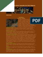 Baldur's Gate (Guía Isla Negra)