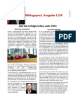 mittagspost12014.pdf