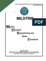 Milstrip_2004_all_CH1.pdf