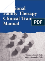 fft-clinical-manual-blue-blook-8 1 08