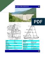 Barajul Gura Raului