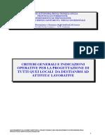criteri_compilazione_scheda_NIP.pdf