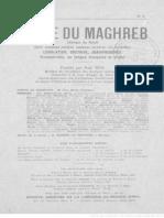 Revue Du Maghreb (1939)_num_9