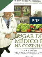 Lugar de Medico e Na Cozinha Parte 01 - Dr- Alberto Peribanez Gonzalez Cropped