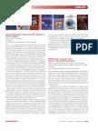 Neurosurgical Operative Atlas Neuro Oncology.40