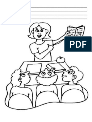 Desene Ziua Educatiei