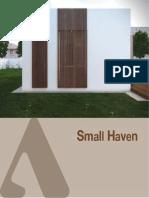 Catalogo SmallHaven