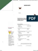 CONTOH SOAL UJIAN TEORI TEKNIK INSTALASI TENAGA LISTRIK paket D _ NURON INFO.pdf