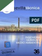 001156 Sevilla Tecnica 36