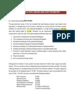 Civil Design Criteria (2)