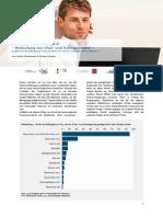 dannecker_lemke_sexualitaet-und-dating-2-0.pdf