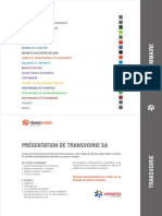Transvoirie_fiches_2014-low.pdf