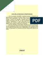 30 Actividades Para Trabajar La Compresic3b3n de Textos
