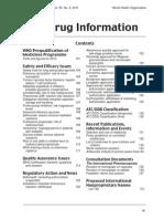 who.drug information.pdf