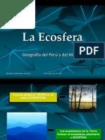 La Ecosfera1[1][1]