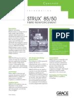 STRUX_85_50