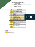 Temporalització Taller 36306-T blog.doc