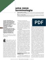 mol.pdf