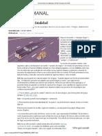 El humorista de la fatalidad _ El País Semanal _ EL PAÍS