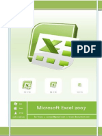 Pack Exercicios Excel-Fundamental