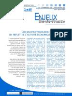 enjeux144.pdf