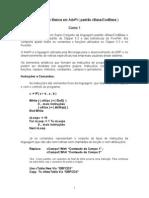 Programac3a7c3a3o Bc3a1sica Em Advpl 2