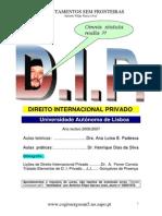 DIP (Apontamento Filipe Net)