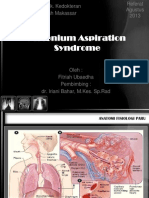 Meconium Aspiration Syndrome.pptx