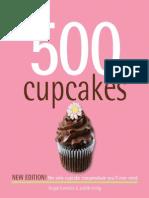 500 Cupcakes - Fergal Connolly.pdf