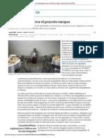 La desigualdad corroe el proyecto europeo _ Internacional _ EL PAÍS