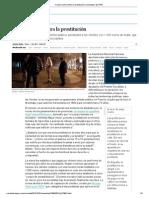 Francia lucha contra la prostitución _ Sociedad _ EL PAÍS