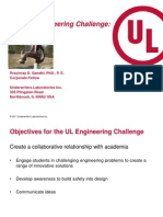 2013 UL Engineering Challenge (1)