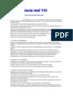 - ACTIVIDAD 2_Propuestas de Democracia real YA.doc