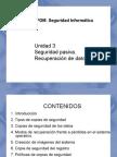 S_I_UD03.pdf