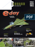 Info Eduard 2013 10EN