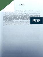 Condição Pós Moderna p.15-44