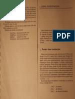 Kolditz L., Chemia nieorganiczna.pdf