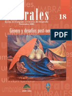 umrales 18.pdf