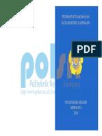 Pedoman-KKL-2010-Polsri