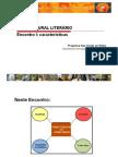 Jornal Mural Literario Encontro I_revisado (1)