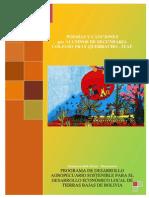 POESÍAS Y CANCIONES.pdf