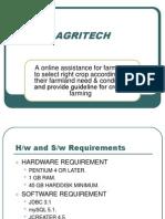 Agri Tech Agri Tech Agri Tech Agri Tech Agri Tech Agri Tech Agri Tech Agri Tech Agri Tech Agri Tech Agri Tech Agri Tech Agri Tech Agri Tech Agri Tech Agri Tech Agri Tech Agri Tech Agri Tech Agri Tech Agri Tech Agri Tech