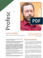 CEBIO-Dader_JoseLuis