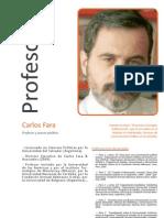CEBIO-Fara_Carlos