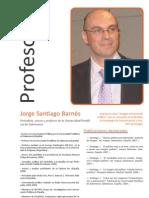 CEBIO-SantiagoBarnes_Jorge