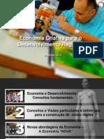 Palestra_economia Criativa s Gabriel 13-01-14
