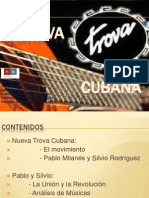 Nueva Trova Cubana_final