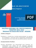 Presentacion Jornada Castro 27.08